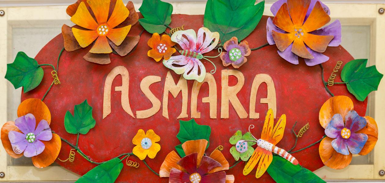 asmara_02