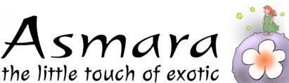 www.asmara-wendland.com