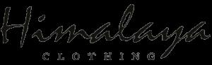 Himalaya-Clothing - Logo